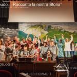 """""""Il Feudo… Racconta la nostra Storia"""" spettacolo a predazzo54 150x150 """"Il Feudo… Racconta la nostra Storia""""   Le foto dello spettacolo"""