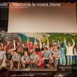 """""""Il Feudo… Racconta la nostra Storia"""" spettacolo a predazzo55 150x150 """"Il Feudo… Racconta la nostra Storia""""   Le foto dello spettacolo"""