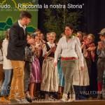 """""""Il Feudo… Racconta la nostra Storia"""" spettacolo a predazzo59 150x150 """"Il Feudo… Racconta la nostra Storia""""   Le foto dello spettacolo"""