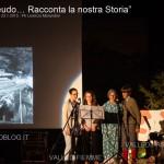 """""""Il Feudo… Racconta la nostra Storia"""" spettacolo a predazzo7 150x150 """"Il Feudo… Racconta la nostra Storia""""   Le foto dello spettacolo"""