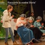 """""""Il Feudo… Racconta la nostra Storia"""" spettacolo a predazzo9 150x150 """"Il Feudo… Racconta la nostra Storia""""   Le foto dello spettacolo"""