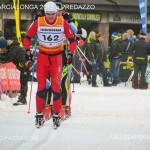 42° marcialonga 2015 a predazzo14 150x150 A Gjerdalen e Smutna la 42.a Marcialonga di Fiemme e Fassa   Classifiche e foto