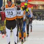 42° marcialonga 2015 a predazzo17 150x150 A Gjerdalen e Smutna la 42.a Marcialonga di Fiemme e Fassa   Classifiche e foto