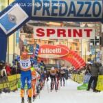 42° marcialonga 2015 a predazzo22 150x150 Marcialonga 2014   Orari e diretta TV streaming