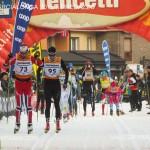 42° marcialonga 2015 a predazzo23 150x150 A Gjerdalen e Smutna la 42.a Marcialonga di Fiemme e Fassa   Classifiche e foto