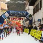 42° marcialonga 2015 a predazzo26 150x150 A Gjerdalen e Smutna la 42.a Marcialonga di Fiemme e Fassa   Classifiche e foto