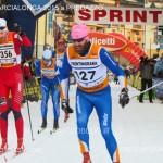 42° marcialonga 2015 a predazzo31 150x150 A Gjerdalen e Smutna la 42.a Marcialonga di Fiemme e Fassa   Classifiche e foto