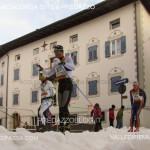 42° marcialonga 2015 a predazzo34 150x150 A Gjerdalen e Smutna la 42.a Marcialonga di Fiemme e Fassa   Classifiche e foto