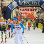42° marcialonga 2015 a predazzo7 150x150 A Gjerdalen e Smutna la 42.a Marcialonga di Fiemme e Fassa   Classifiche e foto