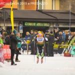 42° marcialonga 2015 a predazzo9 150x150 A Gjerdalen e Smutna la 42.a Marcialonga di Fiemme e Fassa   Classifiche e foto