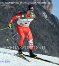 FIS NORDIC COMBINED WORLD CUP 2015 fiemme13