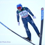 FIS NORDIC COMBINED WORLD CUP 2015 fiemme4 150x150 FIS Nordic Combined World Cup Val di Fiemme 2015