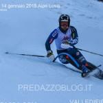Fis 14 gennaio 2015 lusia1 150x150 Sci Alpino, Gran Premio Italia allAlpe Lusia