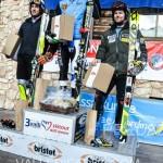 Fis 14 gennaio 2015 lusia2 150x150 Sci Alpino, Gran Premio Italia allAlpe Lusia