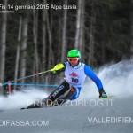 Fis 14 gennaio 2015 lusia4 150x150 Sci Alpino, Gran Premio Italia allAlpe Lusia