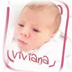 Viviana Parto per Fiemme 150x150 Persone residenti in Fiemme, siamo più di 20.000