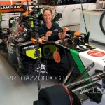 claudia griot predazzo blog4 150x150 Claudia Griot da Predazzo alla Formula 1 con Force India