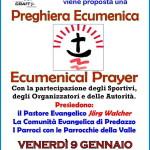 ecumenical prajer tour de ski 2015 150x150 Predazzo, dopo 67 anni ritorna la processione della Madonna per le vie del paese