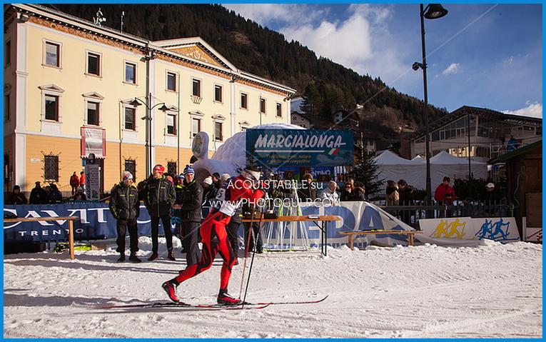 marcialonga a predazzo municipio Marcialonga 2015 presentata oggi a Trento