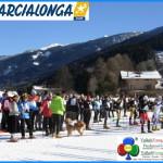 marcialonga stars 150x150 Gara di Pesca al laghetto di Lago di Tesero