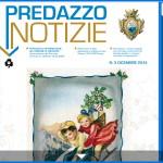 predazzo notizie dicembre 2014 150x150 Predazzo Notizie Dicembre 2013, il giornalino comunale in versione e book