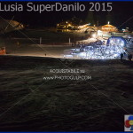 superlusia 2015 la partenza da castelir 1 150x150 SuperLusia SuperDanilo 2014   Thomas Trettel da record   400 Foto e Classifiche