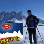 superlusia copertina danilo 150x150 Dolomiti Sotto le Stelle il calendario gare scialpinismo 2013 2014