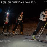 superlusia supermulat 2015 castelir predazzo blog104 150x150 SuperLusia SuperDanilo 2015 da record   Classifiche e Foto