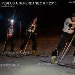 superlusia supermulat 2015 castelir predazzo blog104 150x150 SuperLusia SuperDanilo 2015 da record   Classifiche e Foto