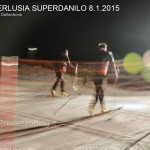 superlusia supermulat 2015 castelir predazzo blog106 150x150 SuperLusia SuperDanilo 2015 da record   Classifiche e Foto