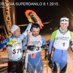superlusia supermulat 2015 castelir predazzo blog107 150x150 SuperLusia SuperDanilo 2015 da record   Classifiche e Foto