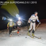 superlusia supermulat 2015 castelir predazzo blog108 150x150 SuperLusia SuperDanilo 2015 da record   Classifiche e Foto