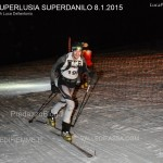 superlusia supermulat 2015 castelir predazzo blog114 150x150 SuperLusia SuperDanilo 2015 da record   Classifiche e Foto
