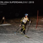 superlusia supermulat 2015 castelir predazzo blog116 150x150 SuperLusia SuperDanilo 2015 da record   Classifiche e Foto