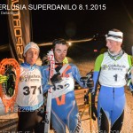 superlusia supermulat 2015 castelir predazzo blog129 150x150 SuperLusia SuperDanilo 2015 da record   Classifiche e Foto