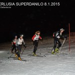 superlusia supermulat 2015 castelir predazzo blog131 150x150 SuperLusia SuperDanilo 2015 da record   Classifiche e Foto