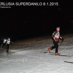 superlusia supermulat 2015 castelir predazzo blog132 150x150 SuperLusia SuperDanilo 2015 da record   Classifiche e Foto