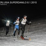 superlusia supermulat 2015 castelir predazzo blog133 150x150 SuperLusia SuperDanilo 2015 da record   Classifiche e Foto