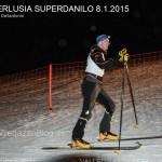 superlusia supermulat 2015 castelir predazzo blog134 150x150 SuperLusia SuperDanilo 2015 da record   Classifiche e Foto