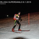superlusia supermulat 2015 castelir predazzo blog135 150x150 SuperLusia SuperDanilo 2015 da record   Classifiche e Foto