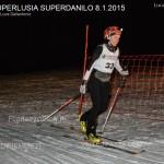 superlusia supermulat 2015 castelir predazzo blog136 150x150 SuperLusia SuperDanilo 2015 da record   Classifiche e Foto
