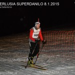 superlusia supermulat 2015 castelir predazzo blog137 150x150 SuperLusia SuperDanilo 2015 da record   Classifiche e Foto