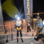 superlusia supermulat 2015 castelir predazzo blog138 150x150 SuperLusia SuperDanilo 2015 da record   Classifiche e Foto
