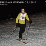 superlusia supermulat 2015 castelir predazzo blog141 150x150 SuperLusia SuperDanilo 2015 da record   Classifiche e Foto
