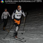 superlusia supermulat 2015 castelir predazzo blog155 150x150 SuperLusia SuperDanilo 2015 da record   Classifiche e Foto