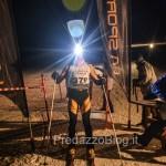 superlusia supermulat 2015 castelir predazzo blog160 150x150 SuperLusia SuperDanilo 2015 da record   Classifiche e Foto