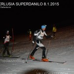 superlusia supermulat 2015 castelir predazzo blog164 150x150 SuperLusia SuperDanilo 2015 da record   Classifiche e Foto