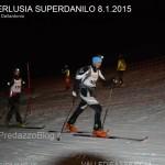 superlusia supermulat 2015 castelir predazzo blog164 150x150 SuperLusia SuperDanilo 2015 da record   Classifiche e Foto