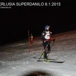 superlusia supermulat 2015 castelir predazzo blog165 150x150 SuperLusia SuperDanilo 2015 da record   Classifiche e Foto