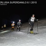 superlusia supermulat 2015 castelir predazzo blog166 150x150 SuperLusia SuperDanilo 2015 da record   Classifiche e Foto